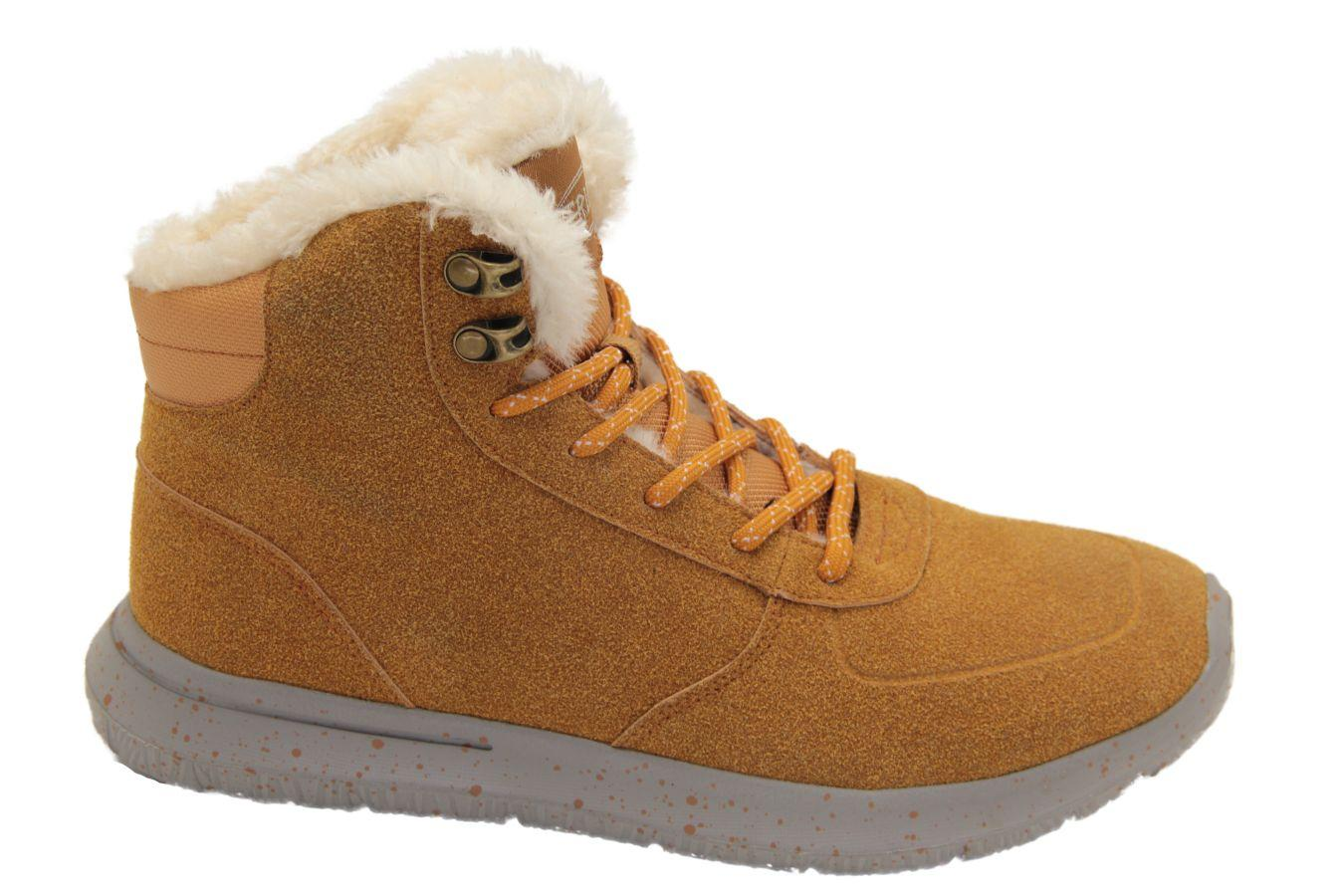 GT-13855 light tan HCS (35-40) 12 пар Обувь