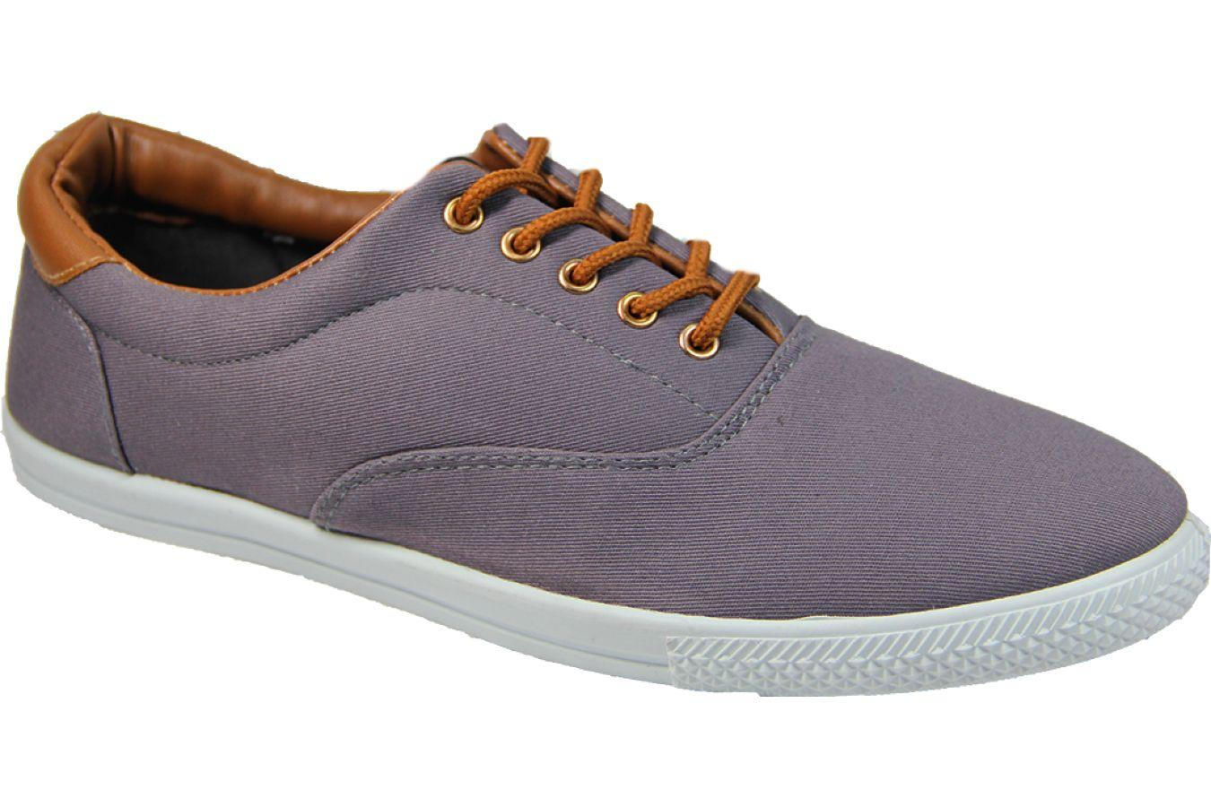 WJ-13-021 purple (40-45) 18 пар Обувь