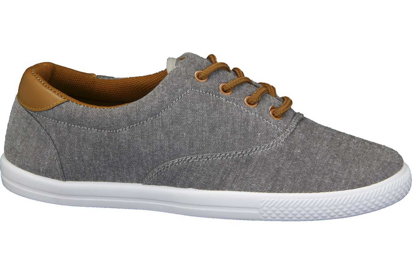 WJ-13-021 light grey (35-40) 18 пар Обувь
